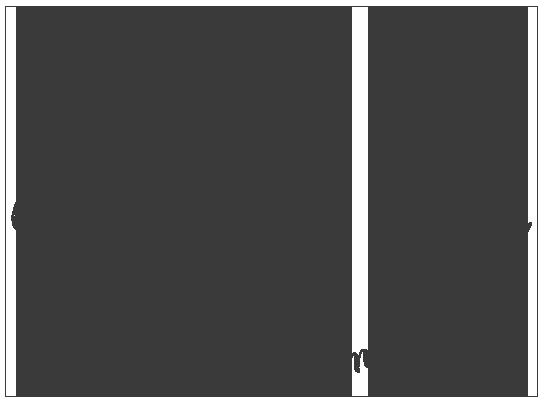 Nieladafilm.pl